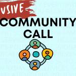 Exclusive MassFamilies Community Call