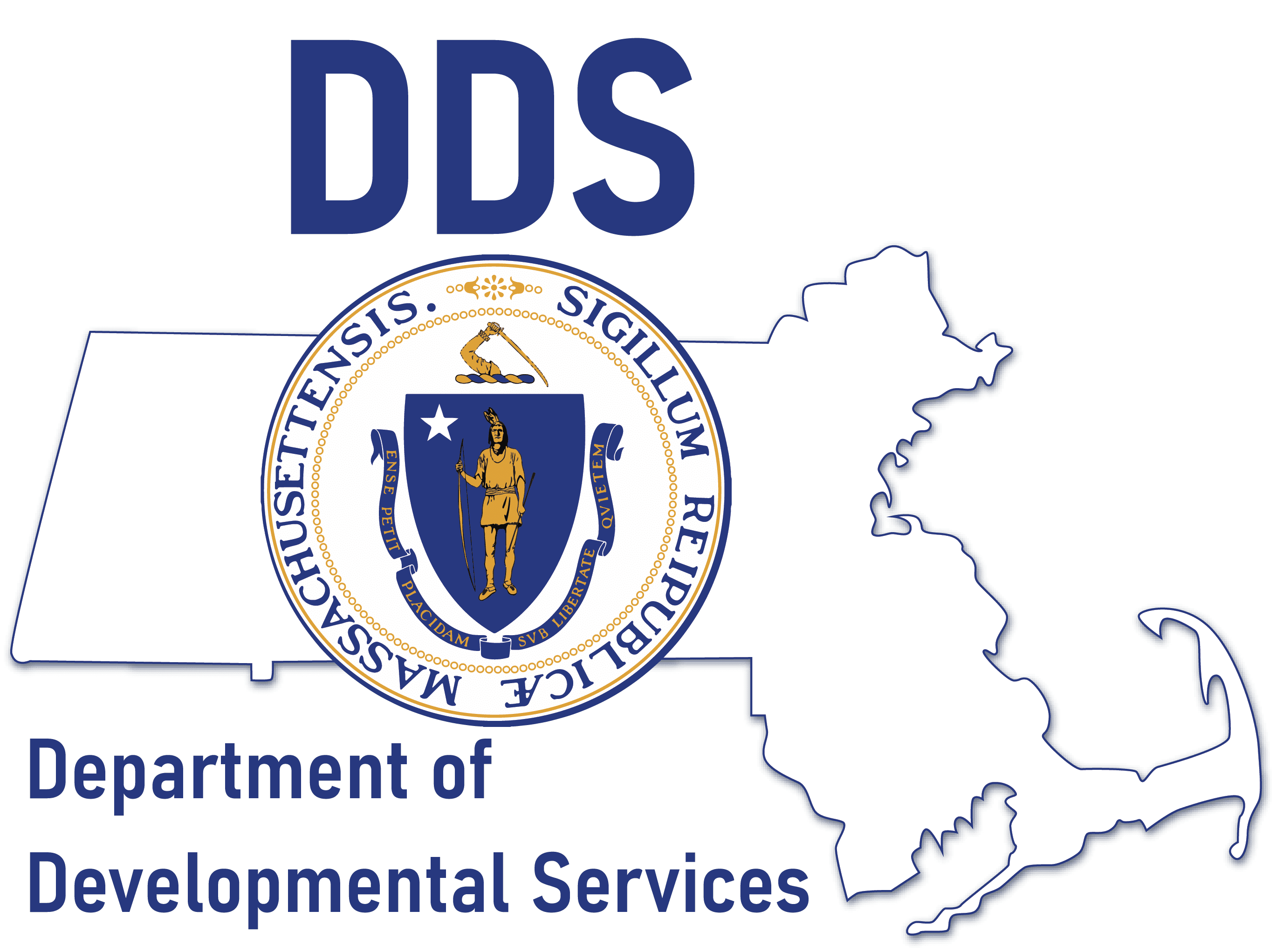 Massachusetts Department of Developmental Services