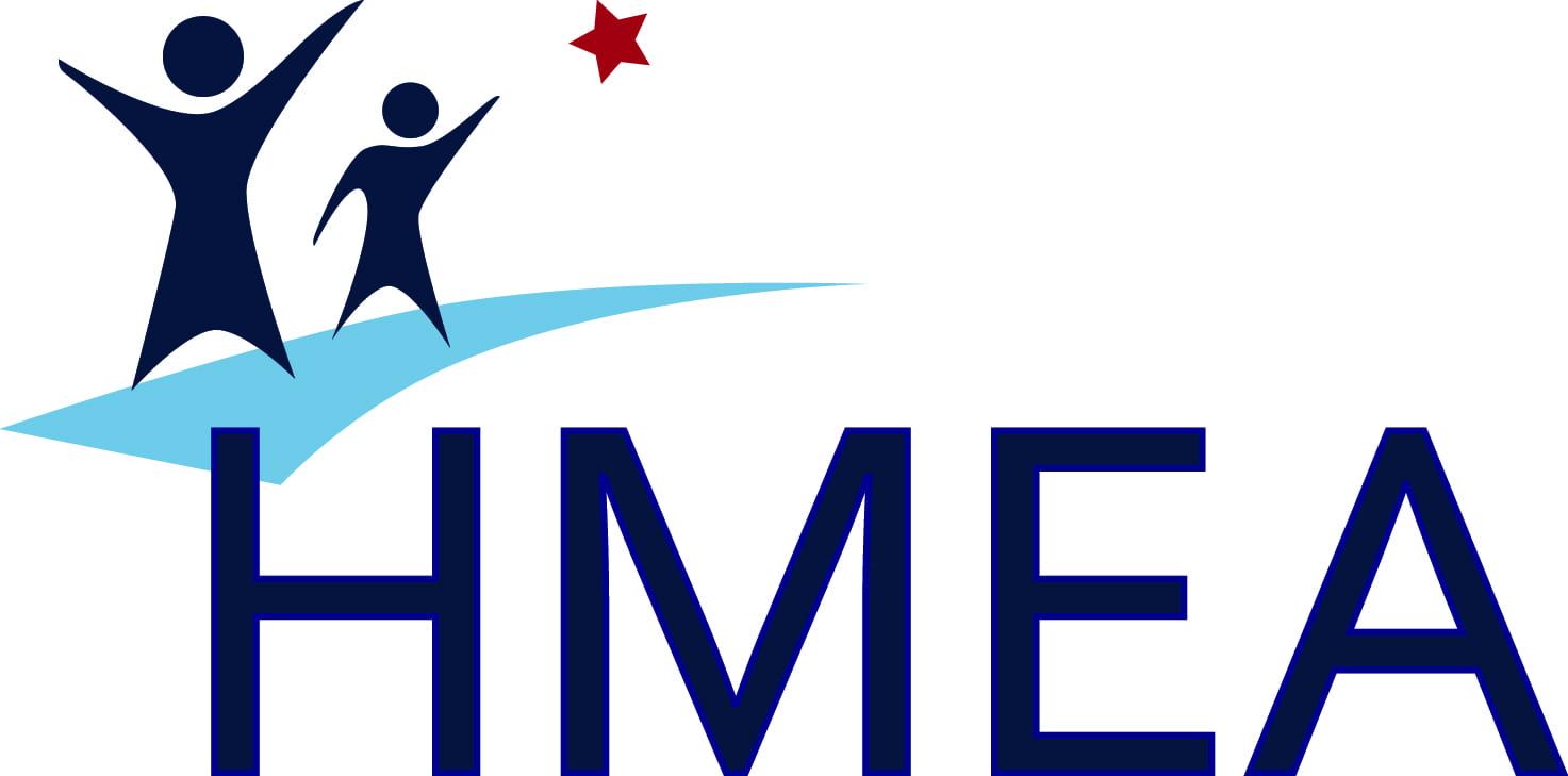HMEA_Final_Logo