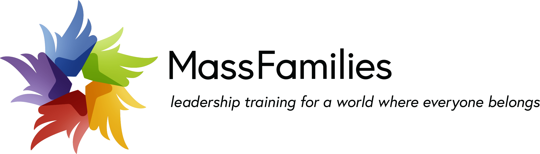 MassFamiles Logo