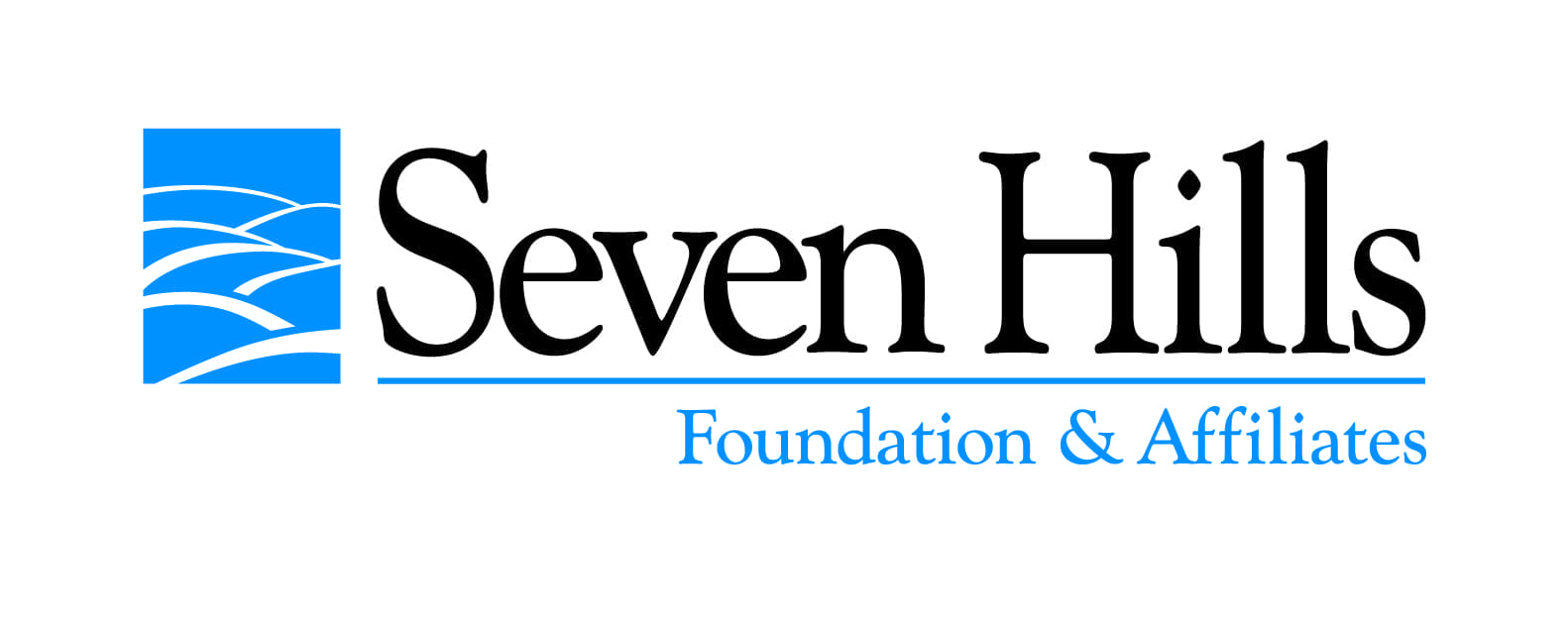 Seven Hills Family Support Centers