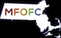 MFOFC logo