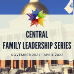 central family leadership series 2021-2022