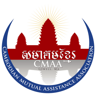 Cambodian Mutual Assistance Association of Greater Lowell, Inc.