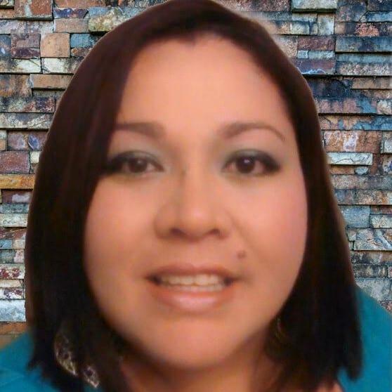 Photo: Keila Torres, MassFamilies Outreach Coordinator