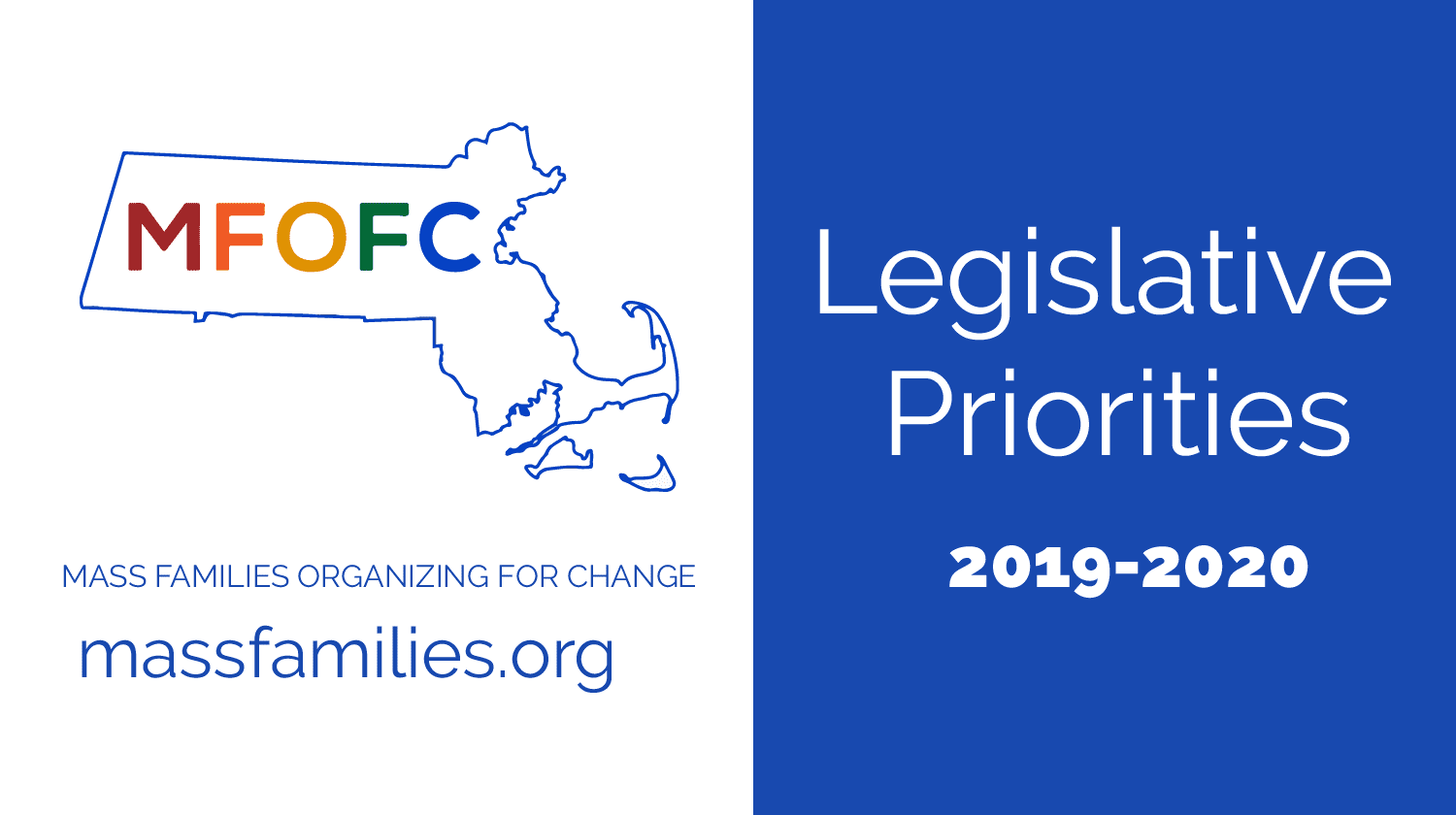 FINAL FY19 Legislative Priorities MFOFC_Page_1