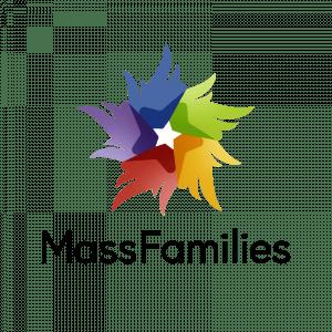 Mass Families avatar