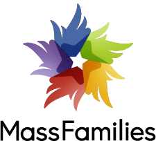 MassFamilies