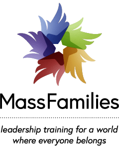 MassFamilies leadership training for a world where everyone belongs