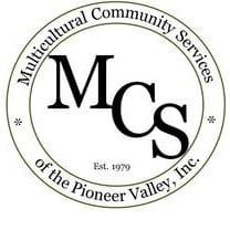 Logo: Multicultural Community Services