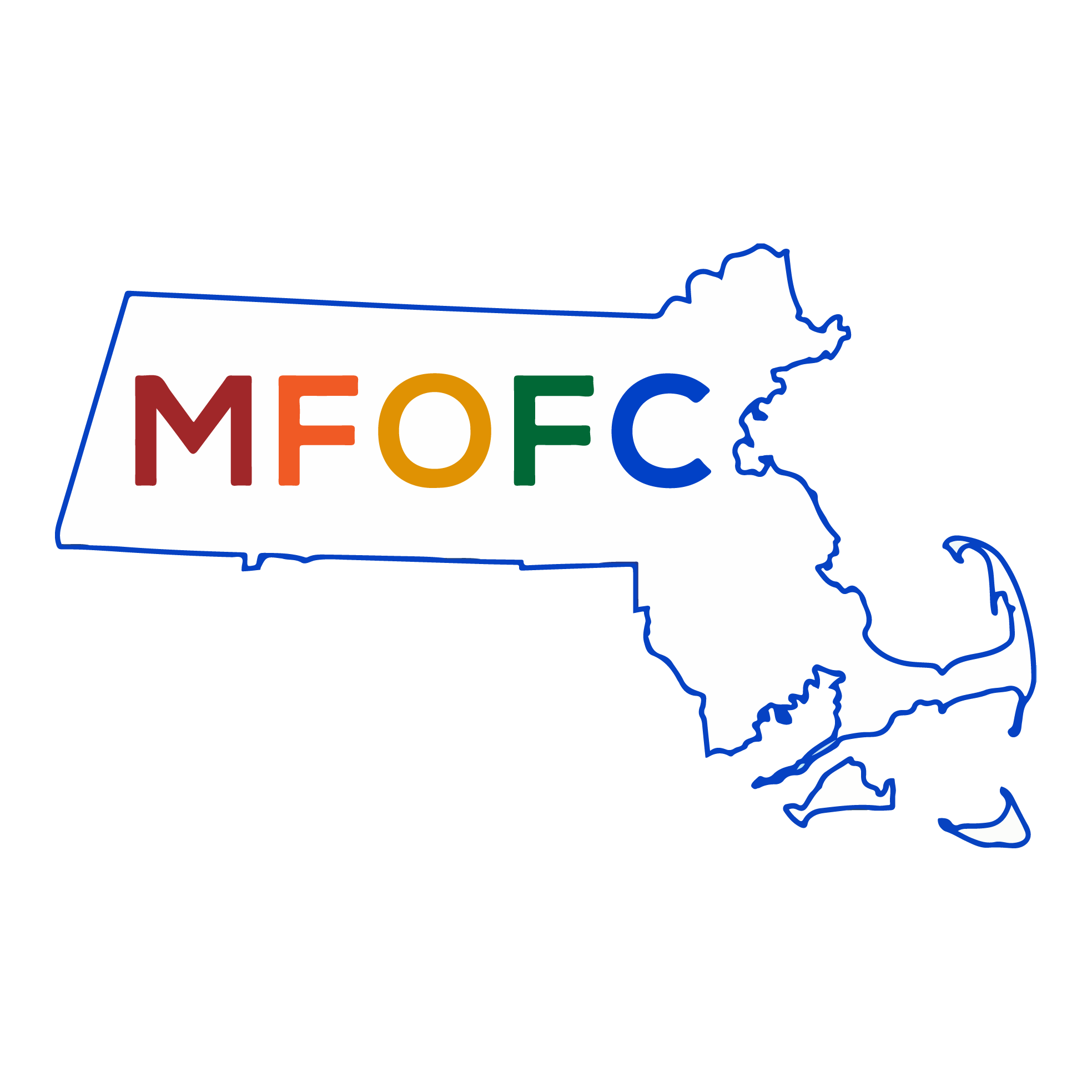mfofc-avatarArtboard 1@2x