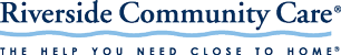 Logo: Riverside Community Care
